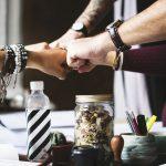Ar verta pirkti verslą?