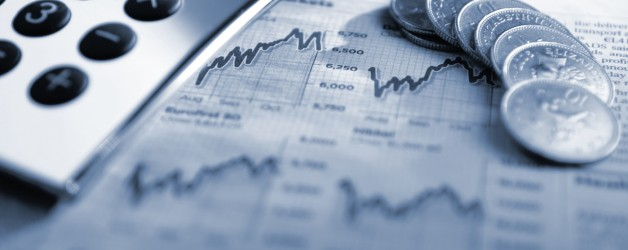 Buhalterinė apskaita – ar verta samdyti įmonę?