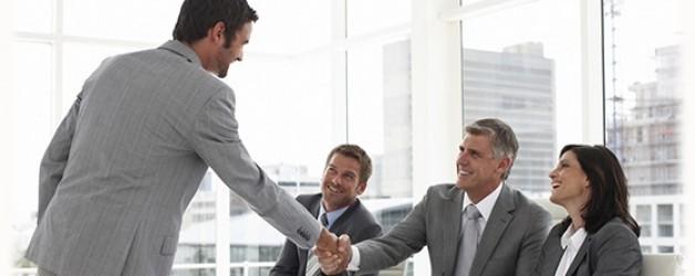 Profesionalus įmonės steigimas – sėkmingo verslo garantas