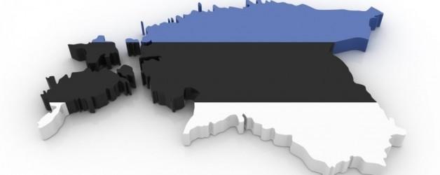 Verslo perkėlimas į Estiją